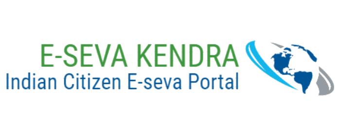 KNOW YOUR E-SEVA!!