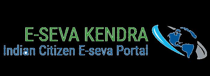 INDIA E-SEVA KENDRA